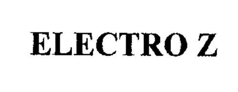 ELECTRO-Z