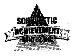 SCHOLASTIC ACHIEVEMENT CENTER, INC.