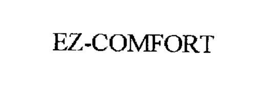 EZ-COMFORT