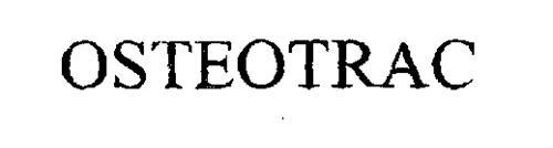 OSTEOTRAC