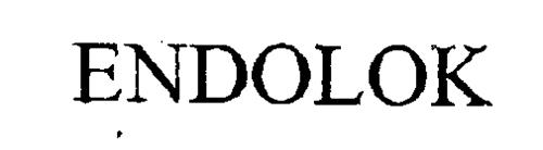 ENDOLOK