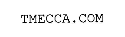 TMECCA.COM