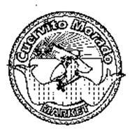 CUERVITO MORADO MARKET