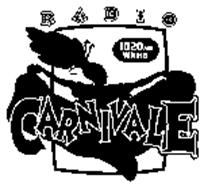 RADIO CARNIVALE 1020AM WRHB