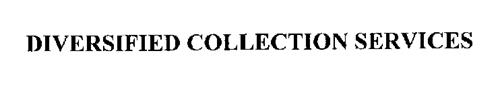 DIVERSIFIED COLLECTION SERVICES