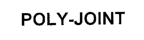 POLY-JOINT
