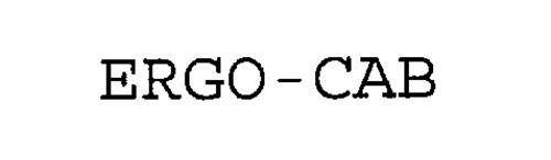ERGO-CAB
