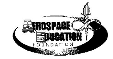AEROSPACE EDUCATION FOUNDATION