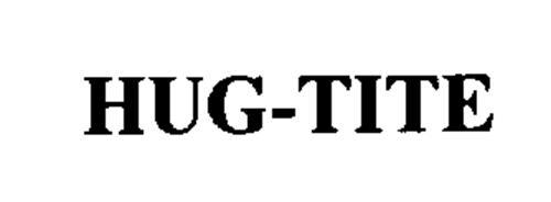 HUG-TITE