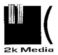 2K MEDIA