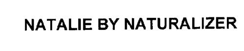 NATALIE BY NATURALIZER