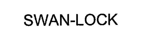 SWAN-LOCK
