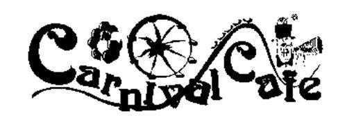 CARNIVAL CAFE