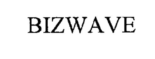 BIZWAVE