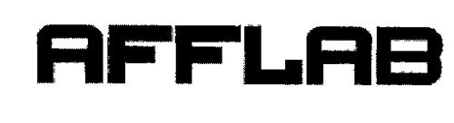 AFFLAB