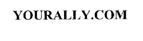 YOURALLY.COM
