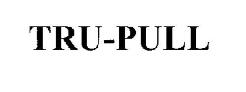 TRU-PULL