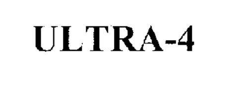 ULTRA-4