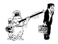 FCC OSHA SITE OWNER