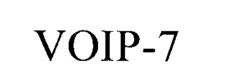 VOIP-7