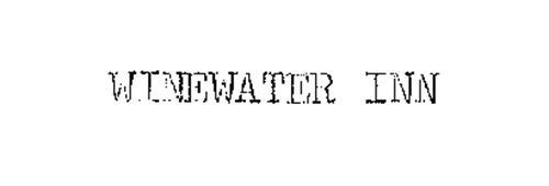 WINEWATER INN