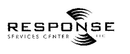 RESPONSE SERVICE CENTER LLC
