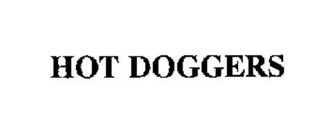 HOT DOGGERS