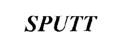 SPUTT