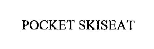 POCKET SKISEAT