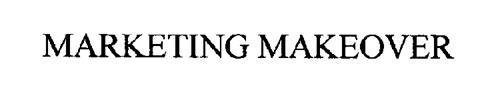 MARKETING MAKEOVER