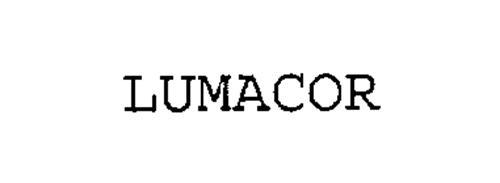 LUMACOR