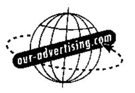 OUR-ADVERTISING.COM