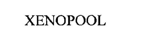 XENOPOOL