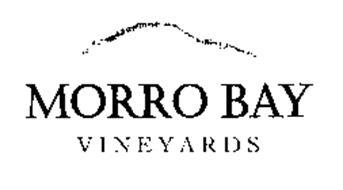 MORRO BAY VINEYARDS