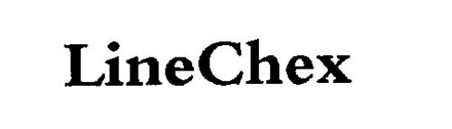 LINECHEX