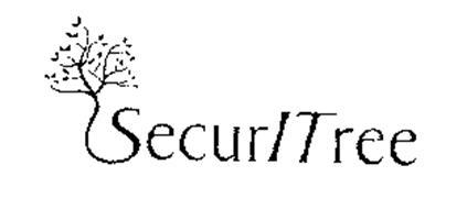 SECURITREE