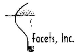 FACETS, INC.