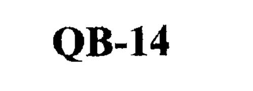 QB-14