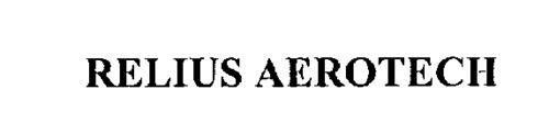 RELIUS AEROTECH