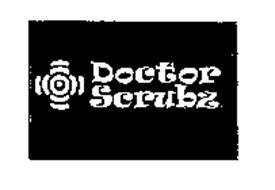 DOCTOR SCRUBZ