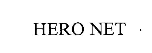 HERO NET