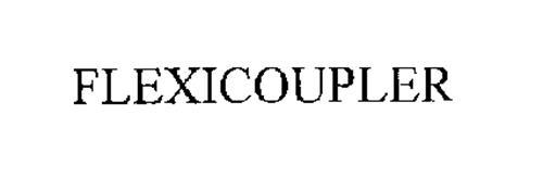 FLEXICOUPLER