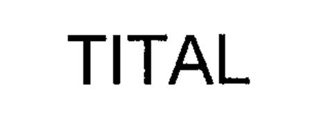 TITAL
