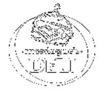 MONTAGUE'S DELI