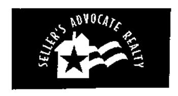 SELLER'S ADVOCATE REALTY