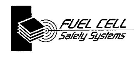 FUEL CELL SAFETY SYSTEMS
