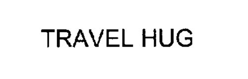 TRAVEL HUG