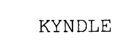 KYNDLE