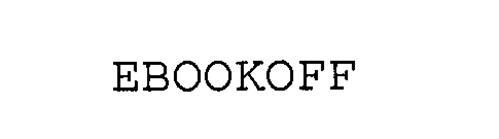 EBOOKOFF