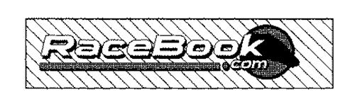 RACEBOOK.COM